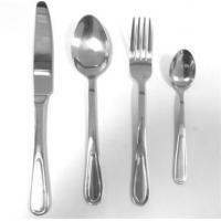 Quality Cutlery Series7 for sale