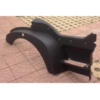Buy cheap T5G fender assembly product