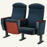 Quality Conference Chair WN9614 for sale