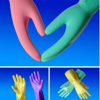 Quality Household gloves for sale
