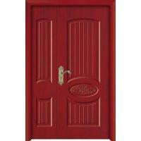 Quality Painted MDF Door 1-SA2-009 for sale
