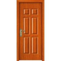 Quality Painted MDF Door 1-SE-009 for sale