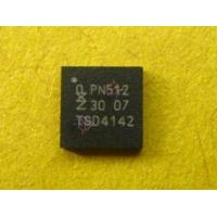 Quality PN5120A0HN1 NXP NFC reader chip for sale