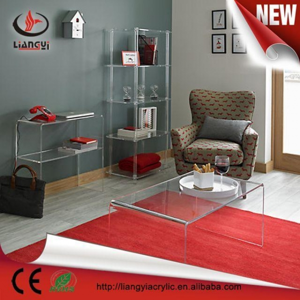 Buy acrylic room desk at wholesale prices