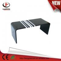 Buy cheap acrylic desk from wholesalers