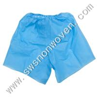 Quality Disposable mens boxer short for sale