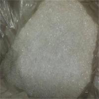 Quality Inorganic Salts TSP for sale