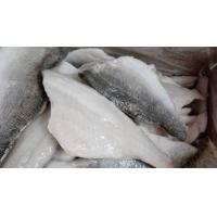 Quality Freshwater Frozen Sea Bass Fille for sale