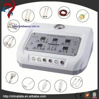Quality 7 IN 1 Multiple face eqipment for sale