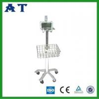 Buy cheap patient monitor stand product