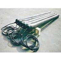 Buy cheap High silicon cast-iron anode product