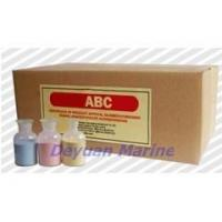 Quality 50% ABC Dry Powder extinguishing agent for sale