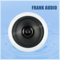 Buy cheap ceiling speaker HSR119 product