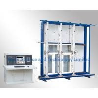 Quality DX Series Door and Window Physical Property Tester for sale