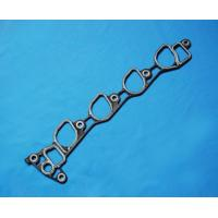 Quality intake-gasket for sale