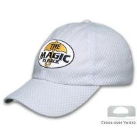 Quality Cyclist Mesh Cap for sale