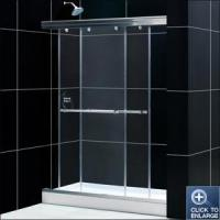 Quality EF22 Sliding Shower Door for sale