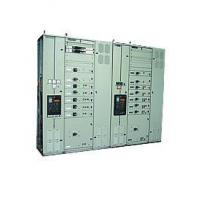Quality High voltage & low voltage switchgear for sale