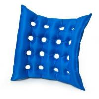 Buy cheap Inflatable Air Cushion product