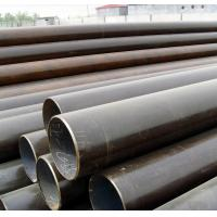 Quality S355J0H Steel Pipe,Q345B steel tube,S355JRH seamless tube for sale