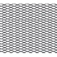 Buy cheap Flat Diamond Expanded Metal Lath---3.4 lbs / sqyd Galvanized Steel product