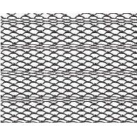 Buy cheap V-Groove Self-Furred Expanded Metal Lath product