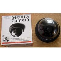 Buy cheap Fake security camera-1 product