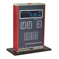 Buy cheap Surface Roughness Gauge ART100 model from wholesalers
