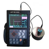 Buy cheap Ultrasonic Flaw Detector AFD300 from wholesalers