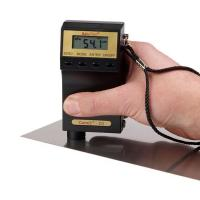 Buy cheap ComBi-D3 Coating Thickness Gauge from wholesalers