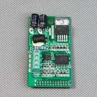 Quality RS485 Card for sale