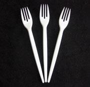 Buy cheap Plastic Cutlery from wholesalers