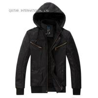 Buy cheap 12376 men casual jacket product
