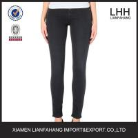 Quality Plain fit skinny jeans for women for sale