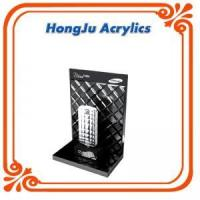 Buy cheap security display stand for camera product