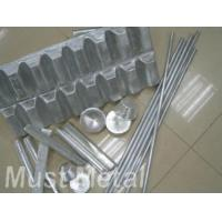 Buy cheap Master Alloy, Grain Refiner product