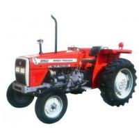 Quality Massey Ferguson MF-350 Plus for sale