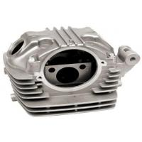Quality Cylinder Head(CBL110) for sale