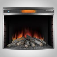 Quality Embedded fireplace for sale