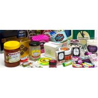 Quality Product Labels for sale