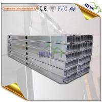 Quality 2015 New Products Metal Profile Sheet Ceiling Metal Stud Framing for sale