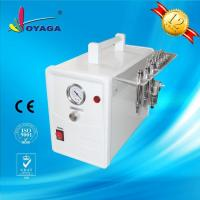 Quality GD-02A 2013 Hot Sale Diamond Peeling Equipment Dermabrasion for sale