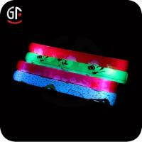 Quality New Products 2015 Wedding Gifts For Guests Glow In The Dark Sticks for sale