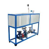 Quality Electric Heater Series Electric Heat Conduction Oil Furnace for sale