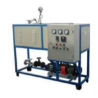 Quality Electric Heat Conduction Oil Furnace for sale