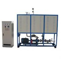 Quality Electric Heater Series Electric oil-transfer heating Furnace for sale