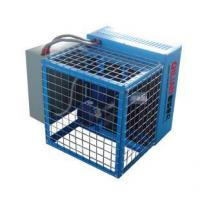 Quality Electric Heater Series Unit Heater(QL-N-288) for sale