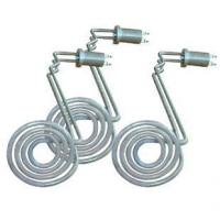 Buy cheap Electric Heater Series Special-Shaped Electric Heating Tube from wholesalers