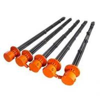 Buy cheap Electric Heater Series Explosion-Proof Electric Heating Tube from wholesalers