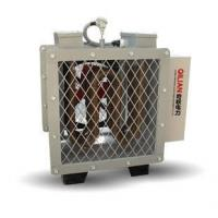 Buy cheap Electric Heater Series Unit Heater(QL-N-388),industrial fan heater for workshop from wholesalers